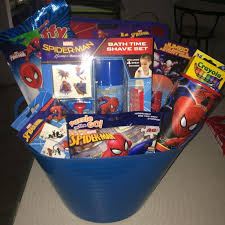 spider easter basket best spider gift easter basket for sale in sumter south