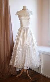 vintage wedding dresses for sale vintage 1940s wedding dresses wedding dress styles