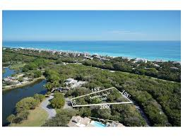 Vero Beach Florida Map by 101 Island Place Vero Beach Fl 32963 Dale Sorensen Real Estate