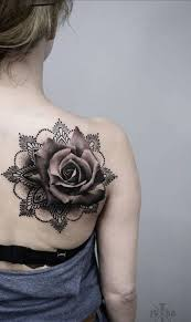 the 25 best rose tattoo meaning ideas on pinterest tattoo rose