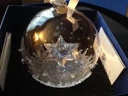 91 best swarovski images on swarovski crystals