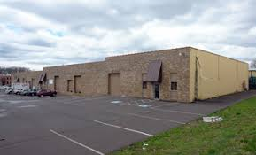 bensalem commercial real estate for sale and lease bensalem