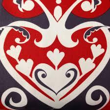 anna maria horner home decor fabric decorating ideas contemporary