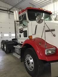kenworth t800 for sale by owner 2007 kenworth t800 caterpillar c13 ownerslist net semitrucks for