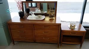 drexel vintage bedroom furniture set french country provincial