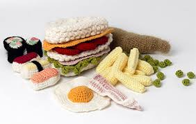 clemence cuisine clemence joly s wool series