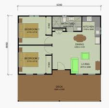 granny flat floor plan telopea granny flat plans 2 bedroom granny flat designs newcastle