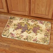 Padded Kitchen Rugs Kitchen Kitchen Floor Mats Target Runner Rugs Cushioned