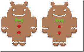 gingerbread android gingerbread android my practice release atb land