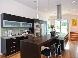 condo kitchen ideas appealing modern kitchen design for condo modern condo kitchen
