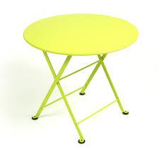 Table Et Chaises De Jardin Leroy Merlin by Salon De Jardin Pour Enfants Leroy Merlin