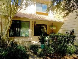 House For Sale Houston Tx 77082 13604 Hollowgreen Houston Tx 77082 Har Com