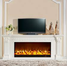 webetop europe simulation fire flame fireplace luxury home decor webetop europe simulation fire flame fireplace luxury home decor tv caninet fire place curomizable style fireplaces in fireplaces from home improvement on