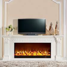 Home Decor Europe Webetop Europe Simulation Fire Flame Fireplace Luxury Home Decor