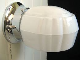 Pull Chain Sconce Best 25 Pull Chain Light Fixture Ideas On Pinterest Ceiling Fan