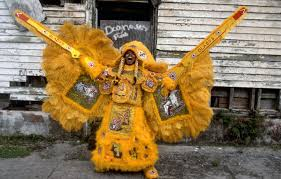 mardi gras indian costumes for sale mardi gras indian middle of the pacific