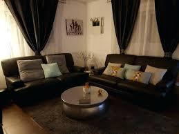 canapé d angle mobilier de canape canape d angle mobilier de plaza cuir canape d angle