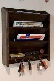 key holder wall nice 55 rustic key holder organized ideas https homevialand com