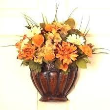 flower arrangements for home decor floral arrangements home decor home decor floral arrangements ilk