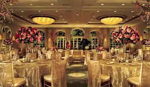 outdoor venues in los angeles four seasons hotel los angeles southern california weddings