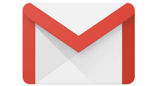 android help forum 99 gmail help forum product forums