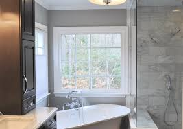 shower bath and shower transformative tub shower handheld combo full size of shower bath and shower wonderful corner bath shower combos 24 steep bathtubs