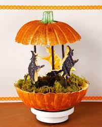 Martha Stewart Halloween Pumpkin Templates - 321 best pumpkin carving ideas images on pinterest costumes