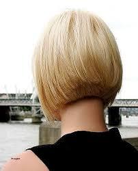 front and back views of medium length hair bob hairstyle hairstyles bobs back view best of 17 medium length