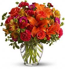 flower delivery pittsburgh johnston the florist pittsburgh s premier florist flowers