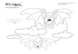 page bats