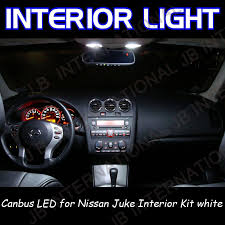 Interior Car Led Light Kits Aliexpress Com Buy Free Shipping Car Canbus Interior Led Light