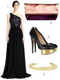 dresses for black tie wedding what to wear to a black tie wedding black tie wedding dresses