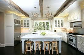 lighting on exposed beams exposed lighting exposed lighting g armany co