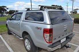 Ford Ranger Truck Cap - aeroklas canopy suit ford ranger px tjm australia 4x4 accessories