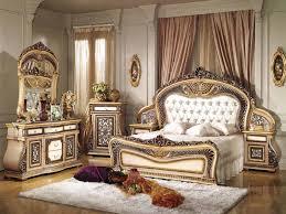 roof design best bedroom kids interior types of styles iss
