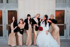 Oklahoma City Wedding Venues Incredible City Wedding Ideas 17 Best Ideas About Irish City
