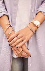 links style bracelet images How to wear jewellery this summer links of london jpg