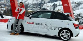 audi quattro driving experience all audi r8 spearheads 2016 audi driving experience at