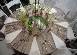 linen rentals ma linenrentals bar bat mitzvah wedding corporate simcha