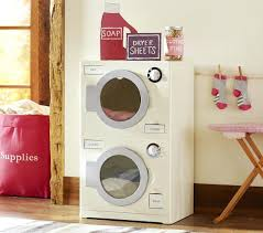 best washer deals black friday washer and dryer deals black friday best washer and dryer washer