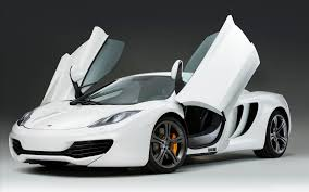 custom mclaren mp4 12c mclaren mp4 12c buyers guide exotic car hacks