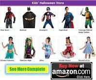 power rangers halloween costumes kids halloween costumes idea