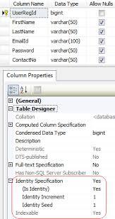 wcf service to bind insert edit update delete from sql server