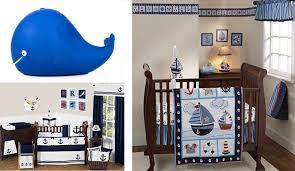 50 nautical nursery decor theme ideas well done stuff