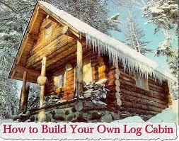 wood cabin plans free diy cottage wood cabin plans