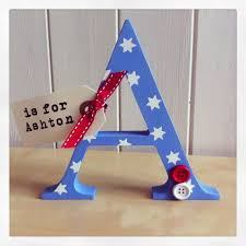 Ideas For Letters 173 Best Freestanding Letters Monogram Letters Images On