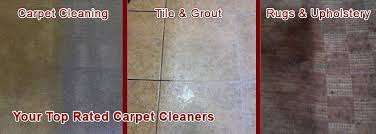 Upholstery Tampa Fl Dynamic Carpet Care Carpet Cleaning In Tampa