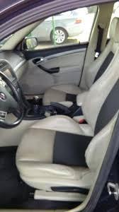 porta portese it auto saab 9 3 auto veramente perfetta annunci gratuiti portaportese