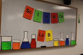best 25 science lab decorations ideas on pinterest science