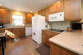 Great Northern Cabinetry Kitchen Traditional Kitchen Grand - Kitchen cabinets grand rapids mi
